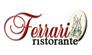 Ristorante Locanda Ferrari